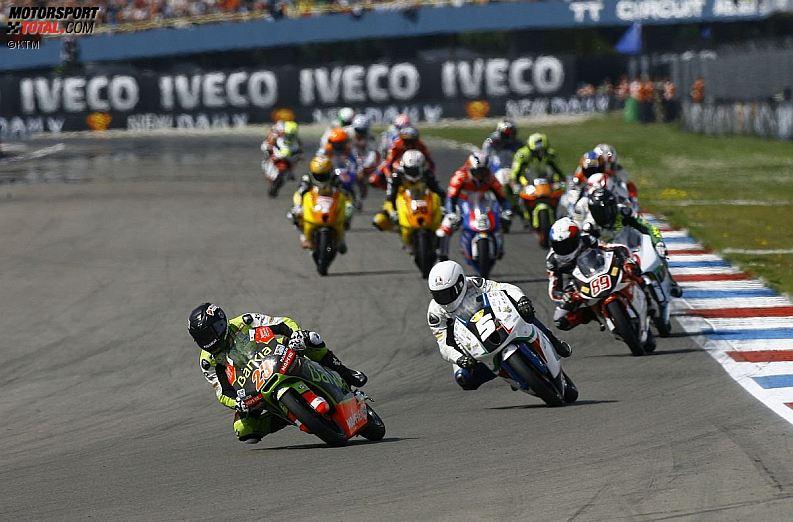 -Moto GP- Season 2012- - z1341188478