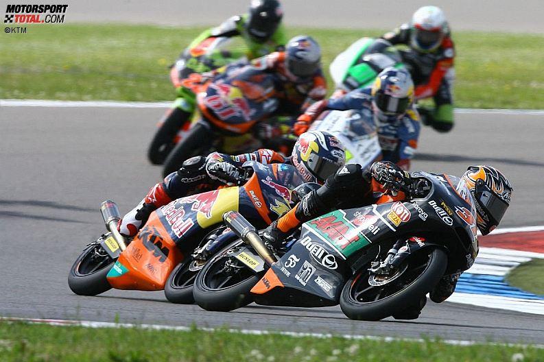 -Moto GP- Season 2012- - z1341188486