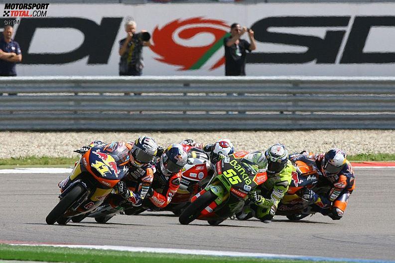 -Moto GP- Season 2012- - z1341188495