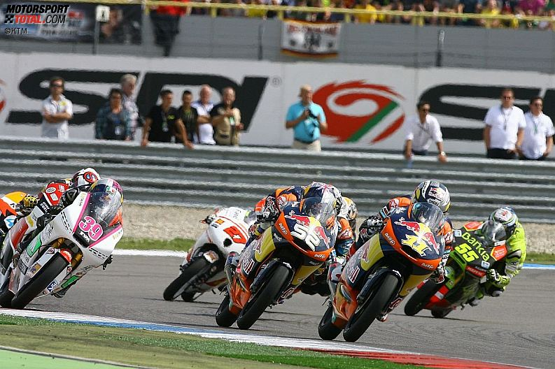 -Moto GP- Season 2012- - z1341188504
