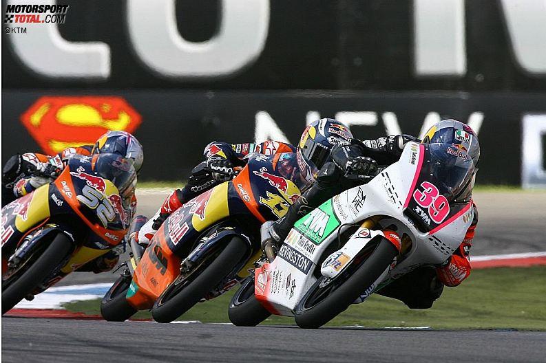 -Moto GP- Season 2012- - z1341188513