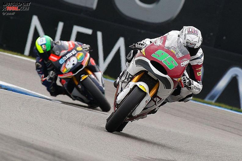 -Moto GP- Season 2012- - z1341189254