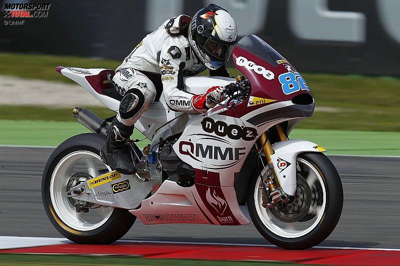 -Moto GP- Season 2012- - z1341189264