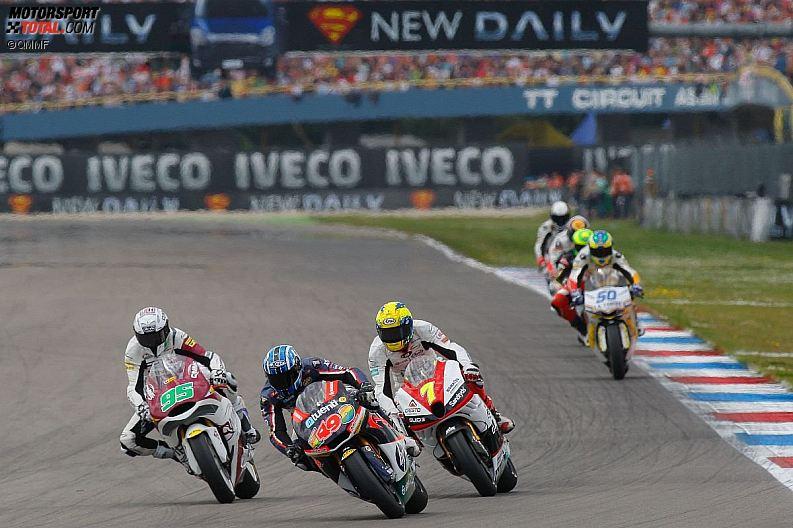 -Moto GP- Season 2012- - z1341189274