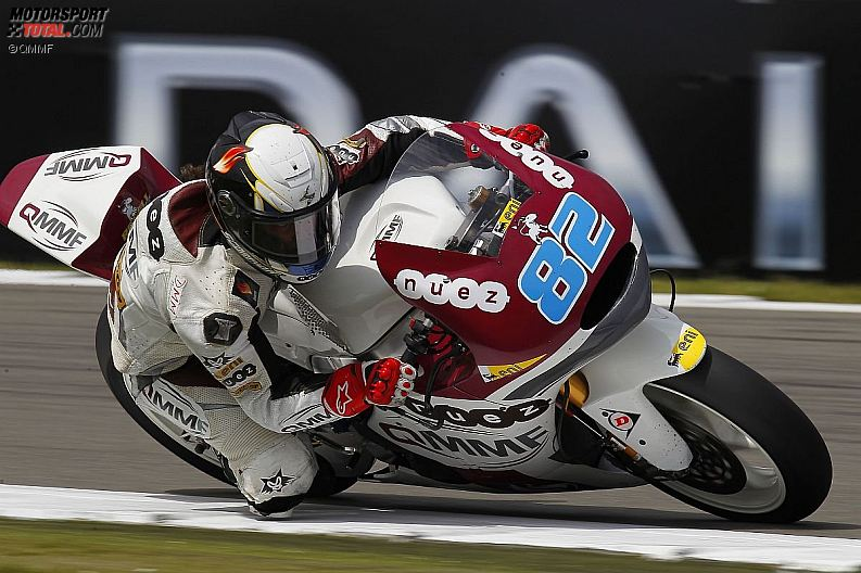 -Moto GP- Season 2012- - z1341189284