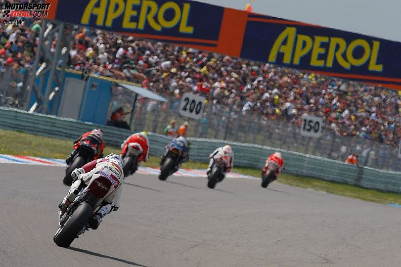 -Moto GP- Season 2012- - z1341189295