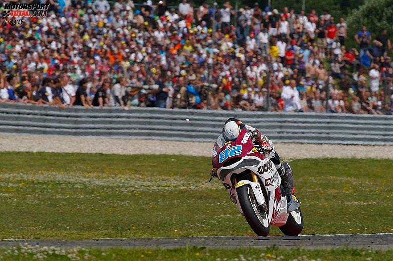 -Moto GP- Season 2012- - z1341189305