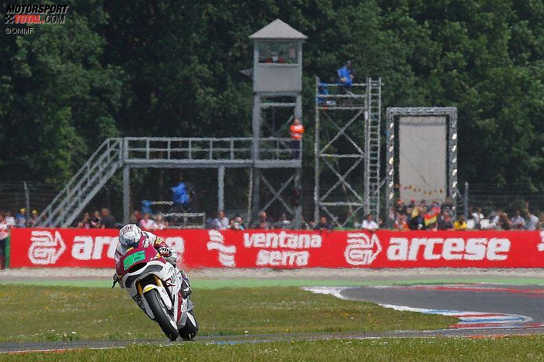 -Moto GP- Season 2012- - z1341189315