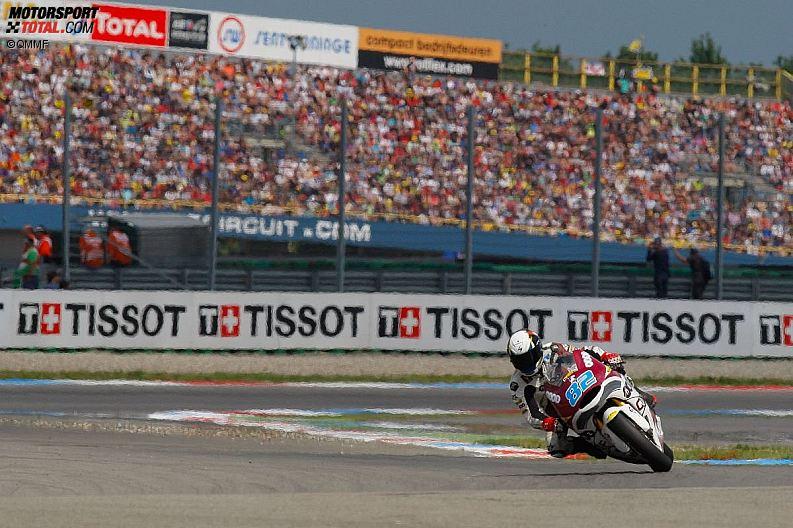 -Moto GP- Season 2012- - z1341189326