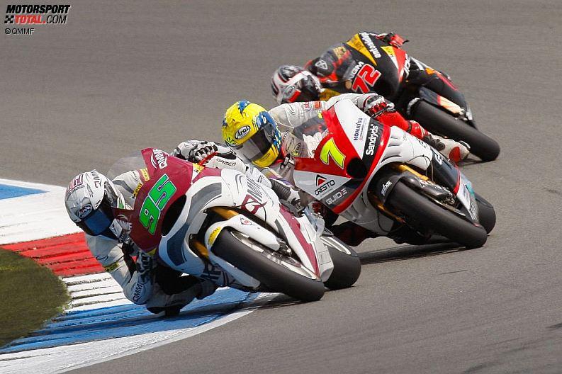 -Moto GP- Season 2012- - z1341189336