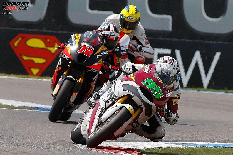 -Moto GP- Season 2012- - z1341189346