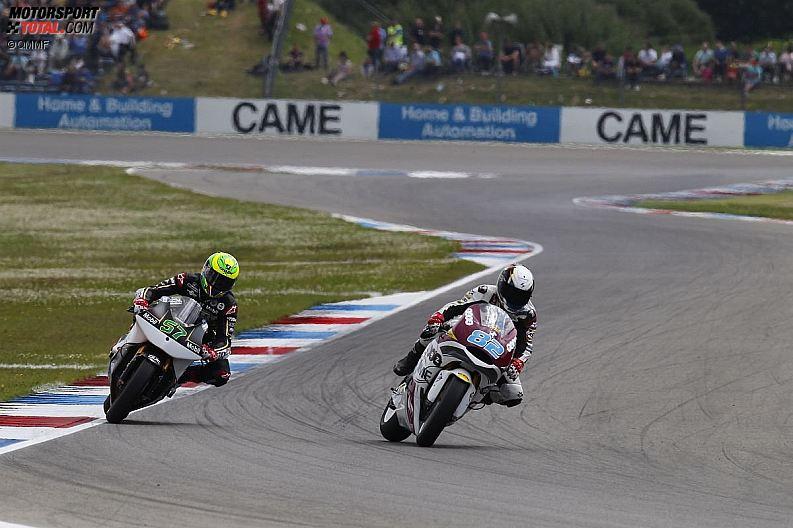 -Moto GP- Season 2012- - z1341189356