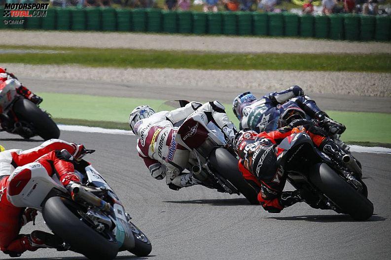 -Moto GP- Season 2012- - z1341189366