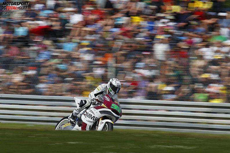 -Moto GP- Season 2012- - z1341189375