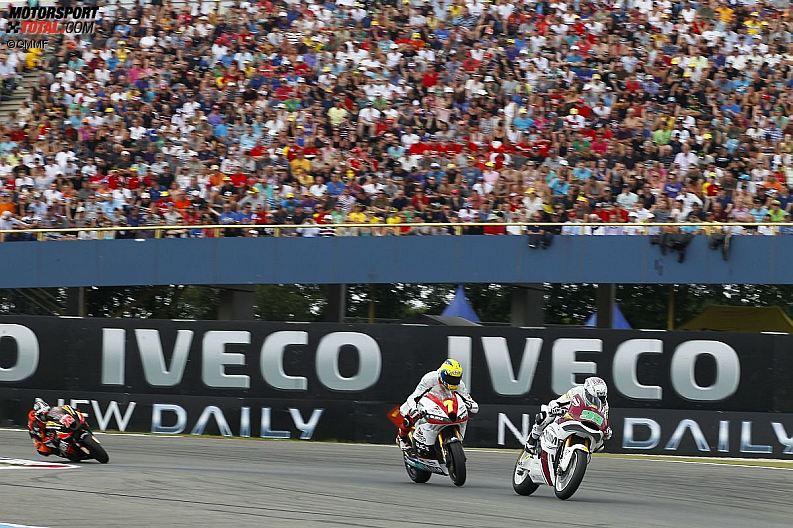 -Moto GP- Season 2012- - z1341189384
