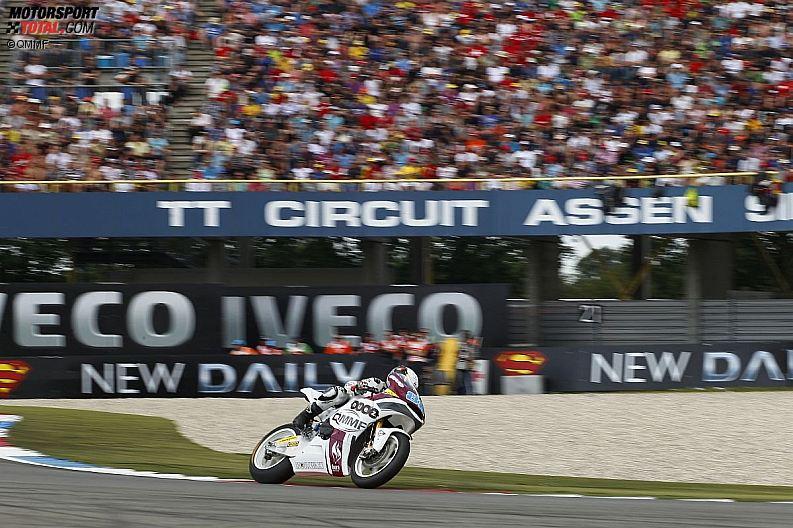 -Moto GP- Season 2012- - z1341189395