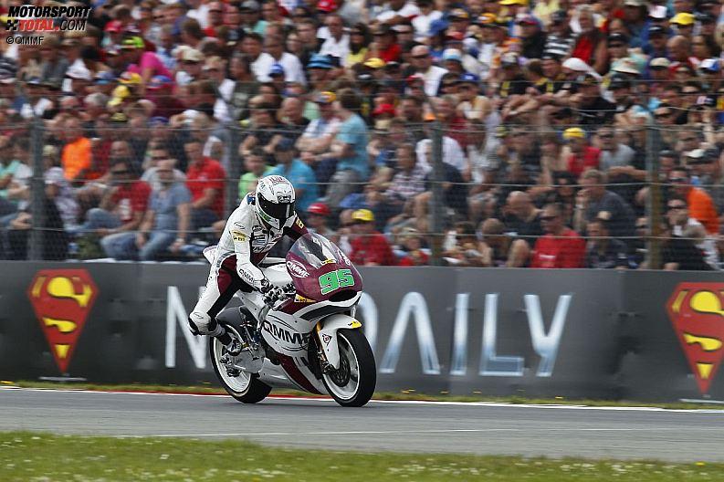 -Moto GP- Season 2012- - z1341189404