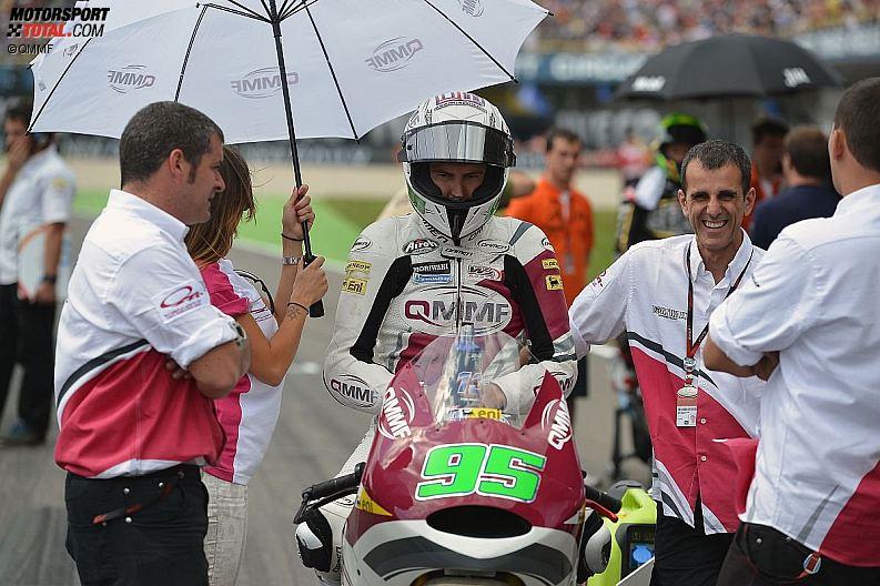 -Moto GP- Season 2012- - z1341189414