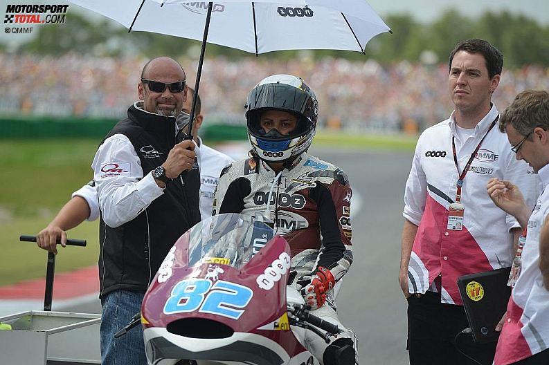 -Moto GP- Season 2012- - z1341189425