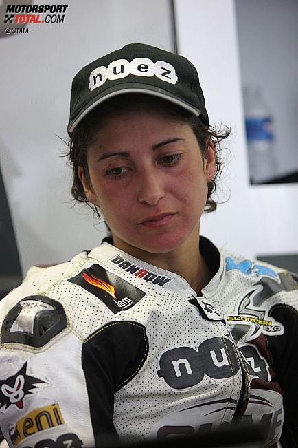 -Moto GP- Season 2012- - z1341189435