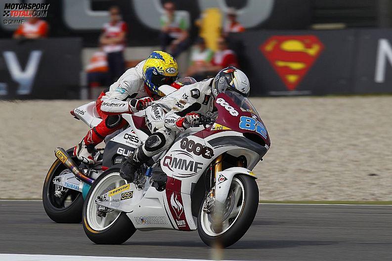 -Moto GP- Season 2012- - z1341189464