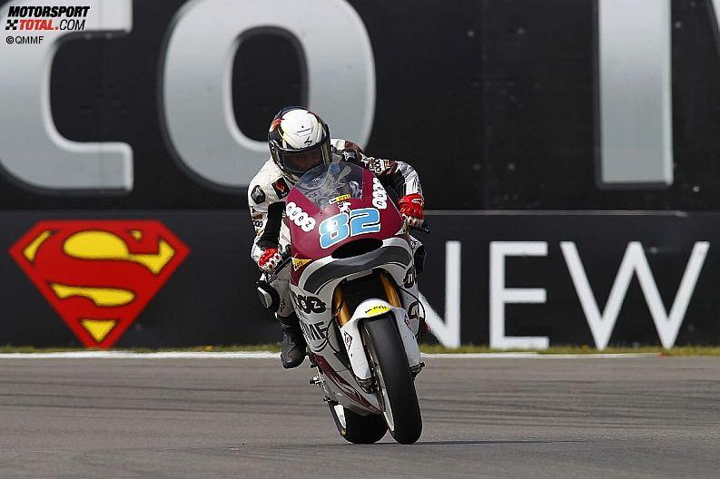 -Moto GP- Season 2012- - z1341189473