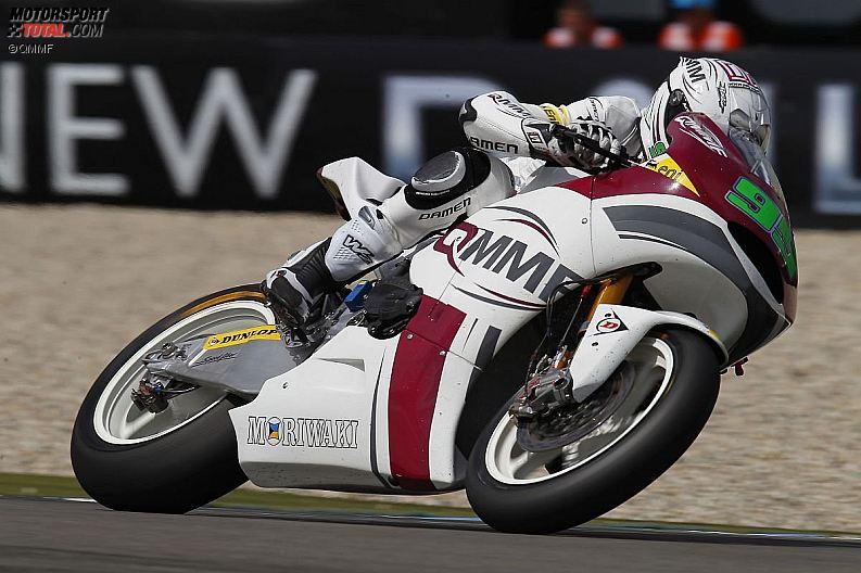 -Moto GP- Season 2012- - z1341189482