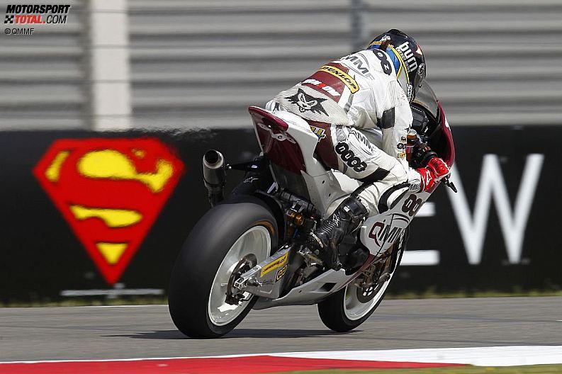 -Moto GP- Season 2012- - z1341189491