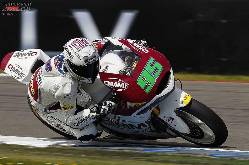-Moto GP- Season 2012- - z1341189501