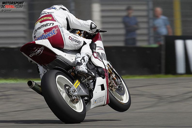 -Moto GP- Season 2012- - z1341189510