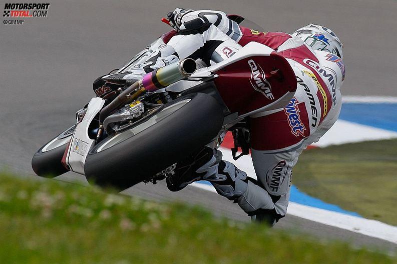 -Moto GP- Season 2012- - z1341189533
