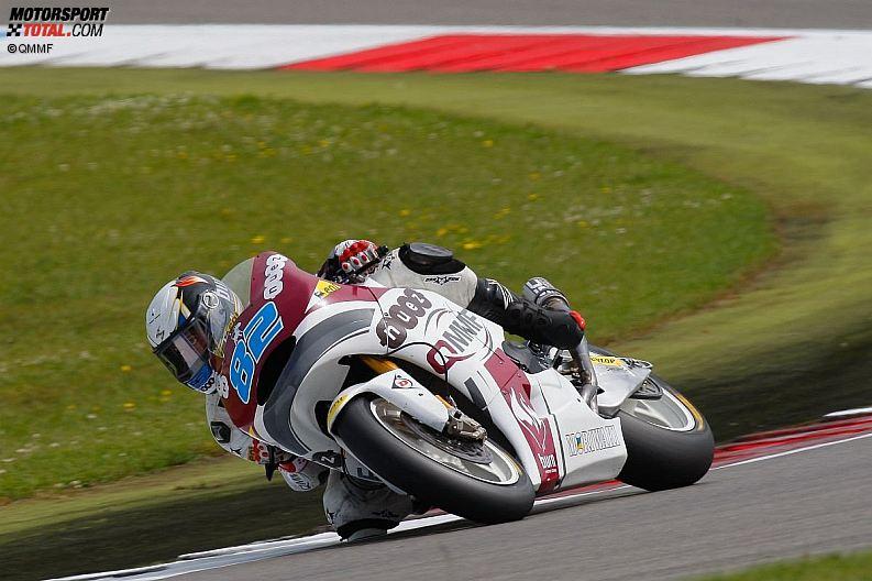 -Moto GP- Season 2012- - z1341189543