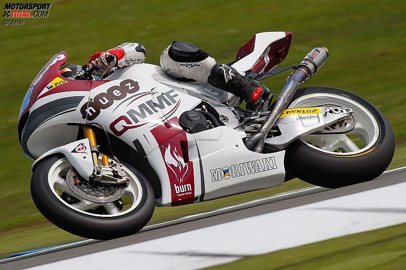 -Moto GP- Season 2012- - z1341189554
