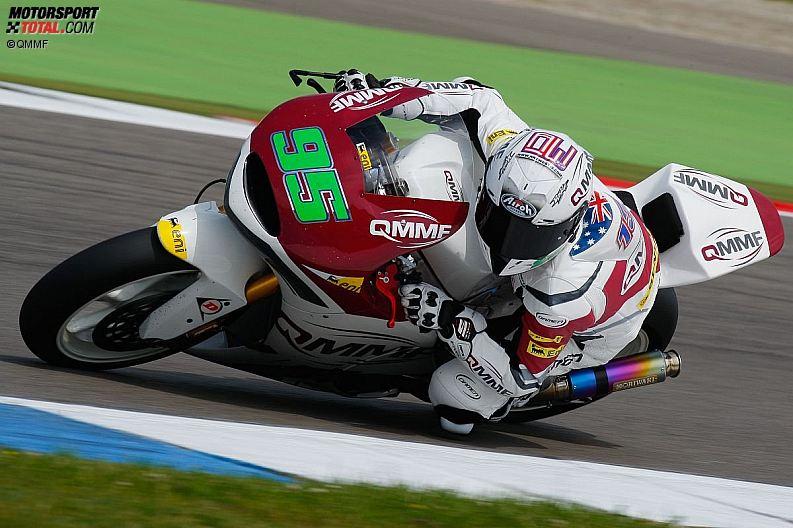 -Moto GP- Season 2012- - z1341189563