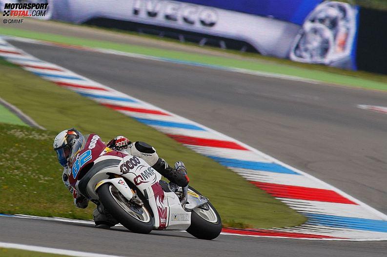-Moto GP- Season 2012- - z1341189574