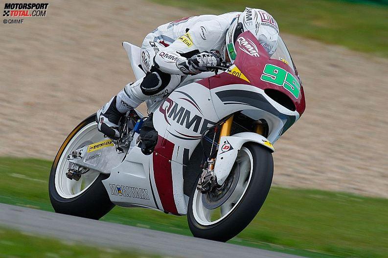 -Moto GP- Season 2012- - z1341189594