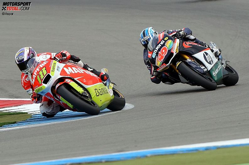 -Moto GP- Season 2012- - z1341190190