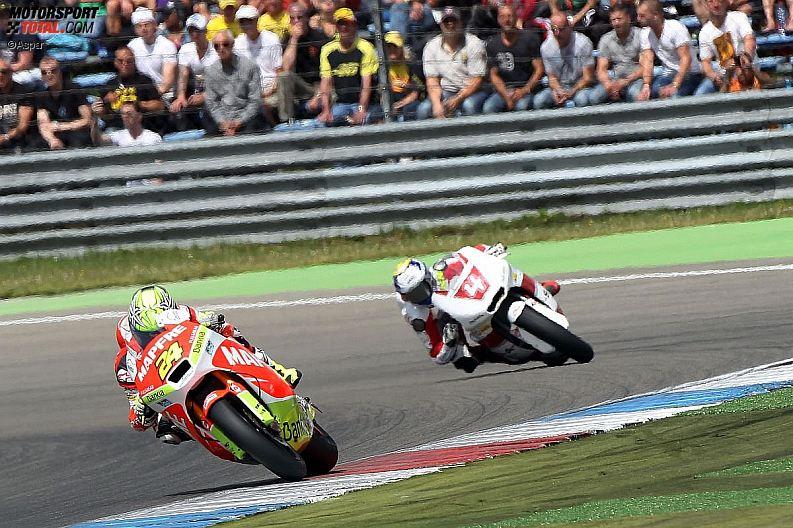 -Moto GP- Season 2012- - z1341190197