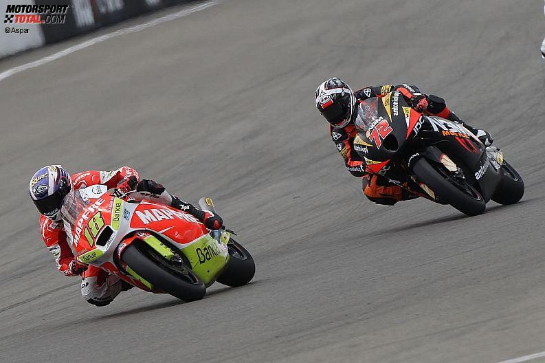 -Moto GP- Season 2012- - z1341190213
