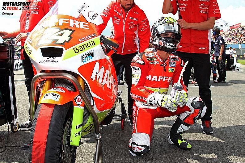 -Moto GP- Season 2012- - z1341190220
