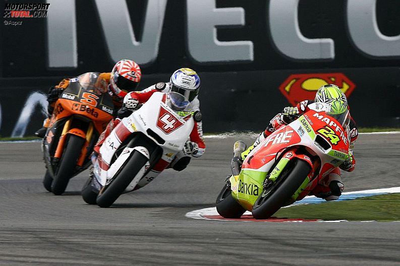 -Moto GP- Season 2012- - z1341190228
