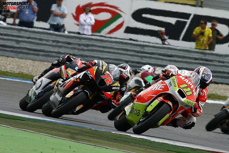 -Moto GP- Season 2012- - z1341190236