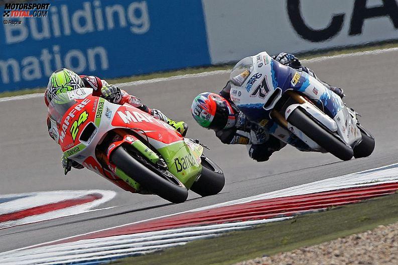 -Moto GP- Season 2012- - z1341190244