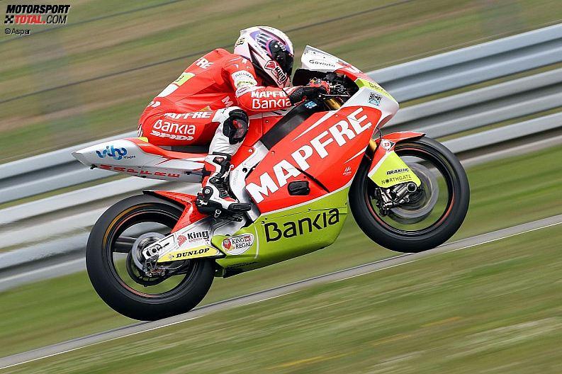 -Moto GP- Season 2012- - z1341190252