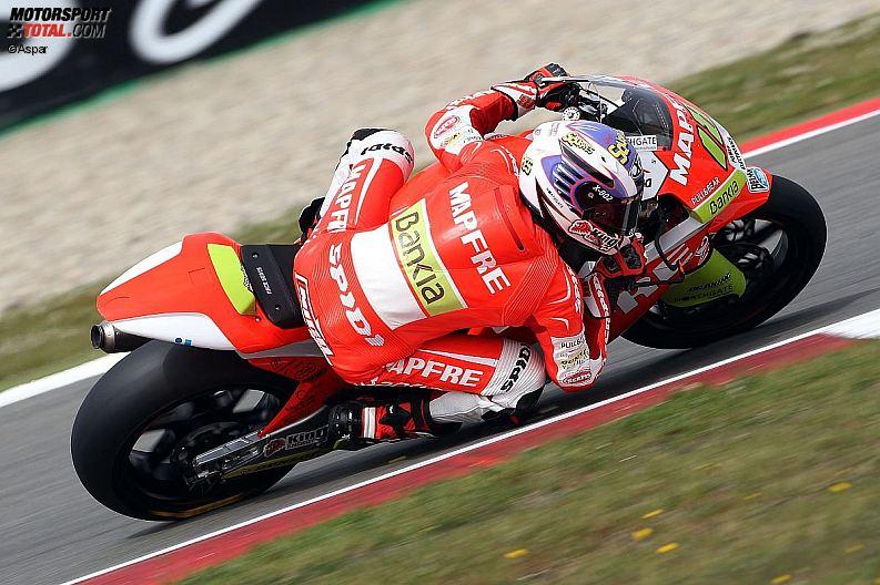 -Moto GP- Season 2012- - z1341190259
