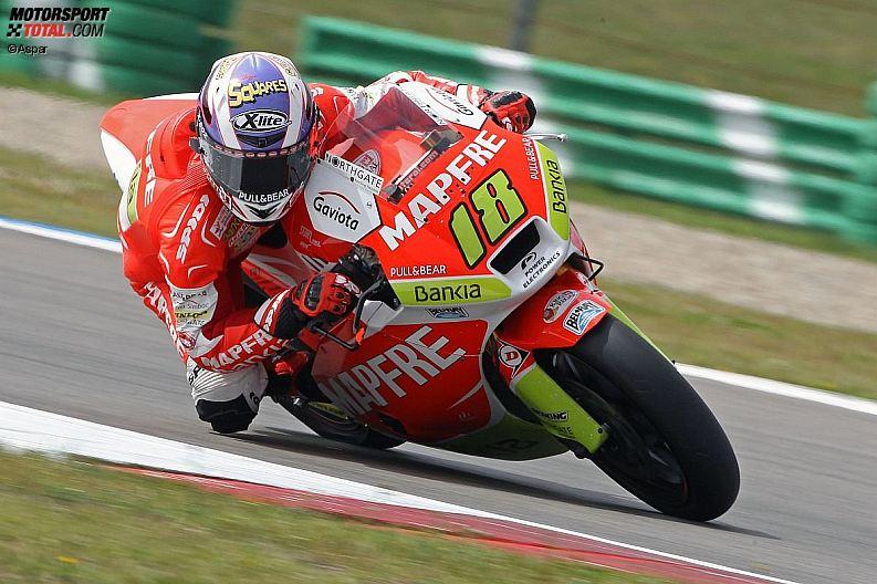-Moto GP- Season 2012- - z1341190268