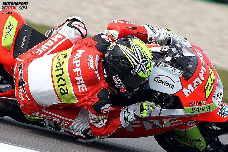 -Moto GP- Season 2012- - z1341190277