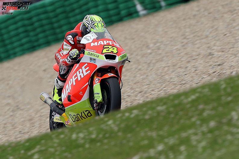 -Moto GP- Season 2012- - z1341190293