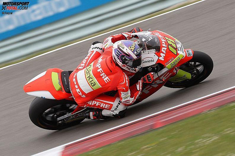 -Moto GP- Season 2012- - z1341190301