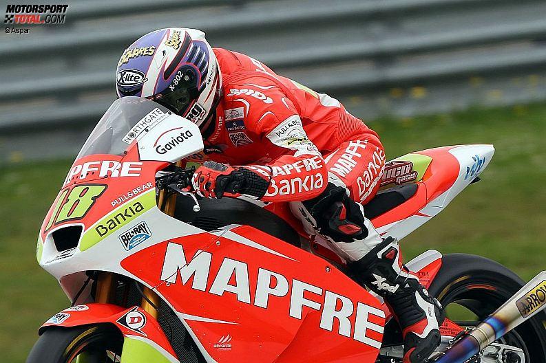 -Moto GP- Season 2012- - z1341190321